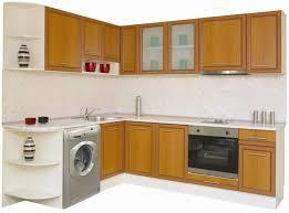 minimalist small kitchen design peenmedia com