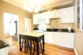 kitchen island with bar stools kitchen island table with stools portable kitchen island with