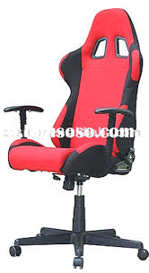 Race Car Office Chair Racing Seat Office Chair Amazon Racing Seat Office Chair Uk Race