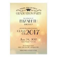 high school graduation party invitations high school graduation party invitations evolist co