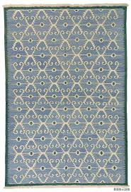 Kilim Rug Pottery Barn by Best 25 Turkish Kilim Rugs Ideas On Pinterest Kilim Rugs
