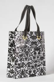 17 best life at mixed bag designs images on pinterest bag design