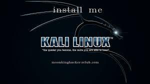 hack a computer remotely metasploit tutorial