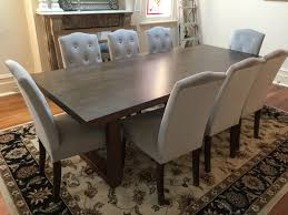Dining Room Tables Dallas Tx by Chair Best Extending Dining Table And Chairs Cheap 806 Ebay Sydney
