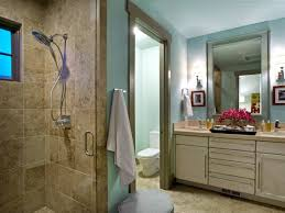 white cabinet bathroom ideas artistic interior design bathroom ideas with white patterned