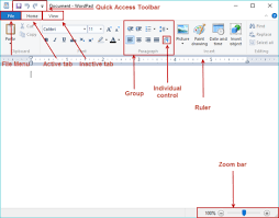 how to work with wordpad in windows page 3 digital citizen