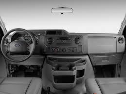 nissan work van interior ford econoline cargo price modifications pictures moibibiki