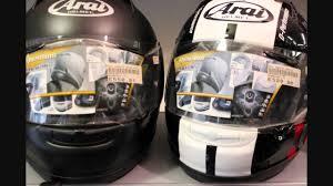 motorcycle gear online motorcycle helmets dublin helmets online ireland arai dublin