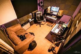 home studio estudios home studio pinterest studio