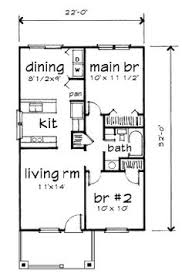 600 Square Foot House Plans 600 Square Foot House Plans Home Plans And Designs Home Designs
