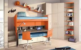 Download Space Saving Kids Bedroom Buybrinkhomescom - Space saving bedrooms modern design ideas