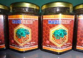 obat kuat madu ceng hajar jahanam online