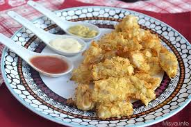suprema di pollo petto di pollo all arancia ricetta petto di pollo all arancia di
