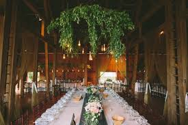 affordable wedding venues in philadelphia small wedding venues in philadelphia wedding ideas photos