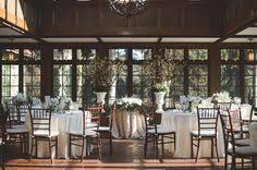 willowdale estate wedding cost willowdale estate topsfield massachusetts wedding venues 7