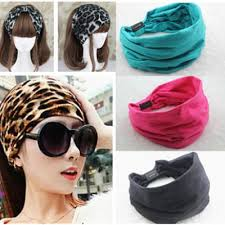 hair bands for women women hair bands prices and delivery of goods from china on joom e