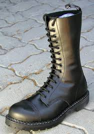 s boots 20 20 best my boots images on cowboy boot shoes and boots