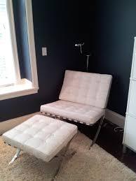 barcelona chair replica barcelona chair reproduction barcelona
