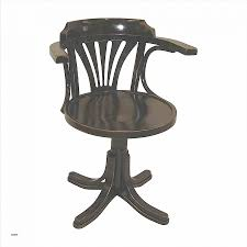 fauteuil bureau dos chaise chaise bureau mal de dos 43 inspirational stock