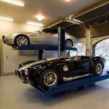 garage the best garage design i u0027ve seen garage home bunch