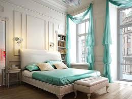 Luxury Bedrooms Interior Design by Bedroom Interior Design Ideas Bedroom Luxurious Lavish Bedroom
