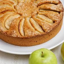 cuisiner facile gâteau facile une recette de gâteau facile à choisir dans la