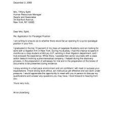 resume for legal clerkship cover letter assistant sample summer