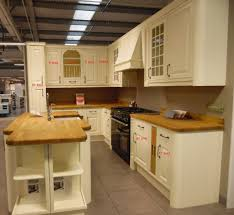 Ex Display Designer Kitchens For Sale by Ex Display Kitchen Cabinets 73 With Ex Display Kitchen Cabinets