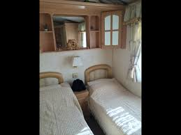 luxury caravan to let kiln park tenby uk caravan rental uk