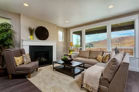 blog posts east valley new homes in east boise id