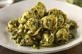 green food for st patrick u0027s day kraft recipes
