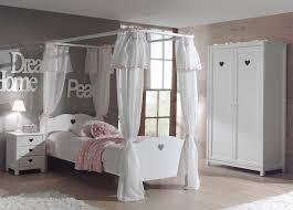 chambre enfant fille chambre enfant fille cbc meubles