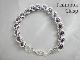 clasps necklace types images Types of jewelry clasps and how to use them in projects jpg