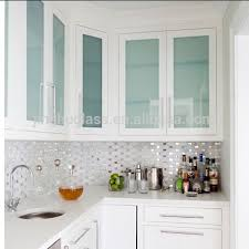 frosted glass kitchen cabinet doors cheap price 10 mm 12 mm flat tempered frosted glass for kitchen cabinet doors buy frosted glass prices 10 mm 12 mm tempered glass door frosted glass