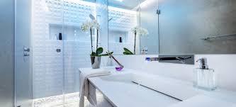 Frameless Bathroom Doors How To Adjust Frameless Shower Doors Doityourself Com