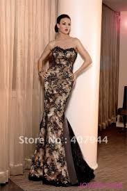 Mother Of Bride Dresses Couture by 14 Best Mother Of The Bride Dresses Images On Pinterest Prom