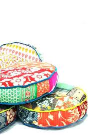 coussins de chaises de cuisine coussin chaise cuisine coussin chaise cuisine vous aimez cet article