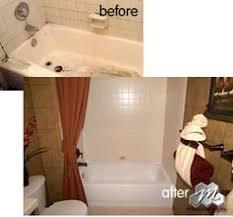Cast Iron Bathtub Refinishing Refinish Your Cast Iron Tub Cast Iron Tub Tubs And Iron