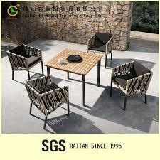 Wholesale Teak Patio Furniture Wholesale Teak Furniture Foshan Online Buy Best Teak Furniture