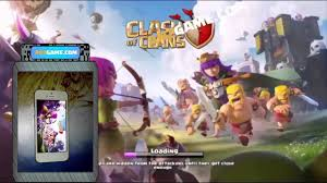 clash of clans hack tool apk clash of clans hack tool no survey no password 2016 clash of