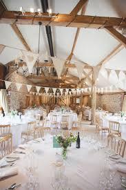 33 best wedding decorations u0026 stationery images on pinterest diy