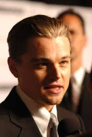leonardo dicaprio hairstyle name here s why leonardo dicaprio has never had a bad hair day huffpost
