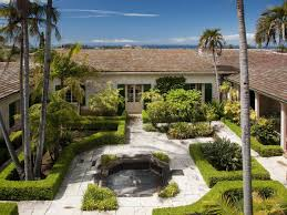 you can buy dennis miller u0027s house for 22 5 million luxuo