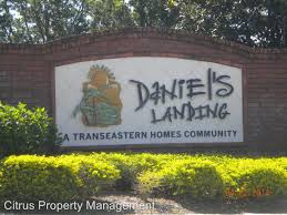13424 daniels landing cir for rent oakland fl trulia