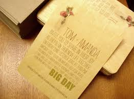 wedding invitations staples staples wedding invitations lilbibby