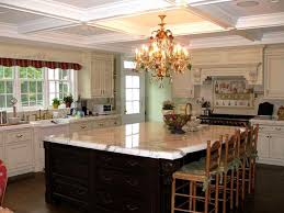 kitchen island with table seating kitchen islands with table seating island sets oak stools also