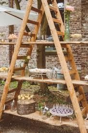 leiterregal string 50 best dies u0026das images on pinterest old ladder diy and crafts