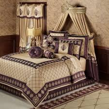 Black And Red Comforter Sets King Bedroom Comforter Sets King With White Door And Wall Sconces Also