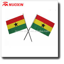 Country Flags For Sale List Manufacturers Of Ghana Flag Buy Ghana Flag Get Discount On
