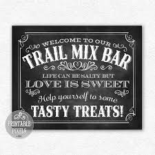 Chalkboard Wedding Sayings Best 25 Wedding Bar Signs Ideas On Pinterest Country Wedding
